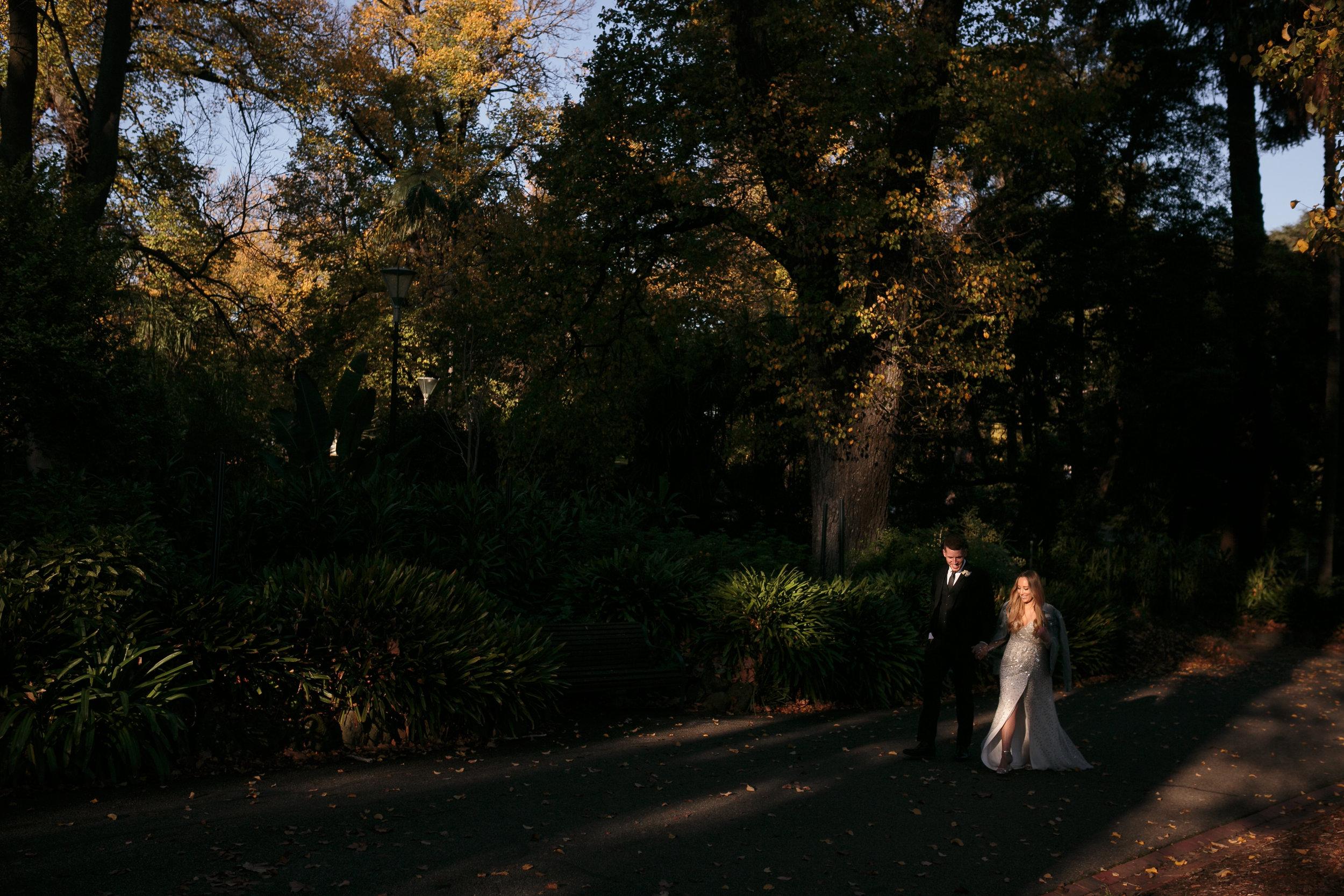 JEREMY-BLODE-Liza + James Wedding Highlights-49.jpg
