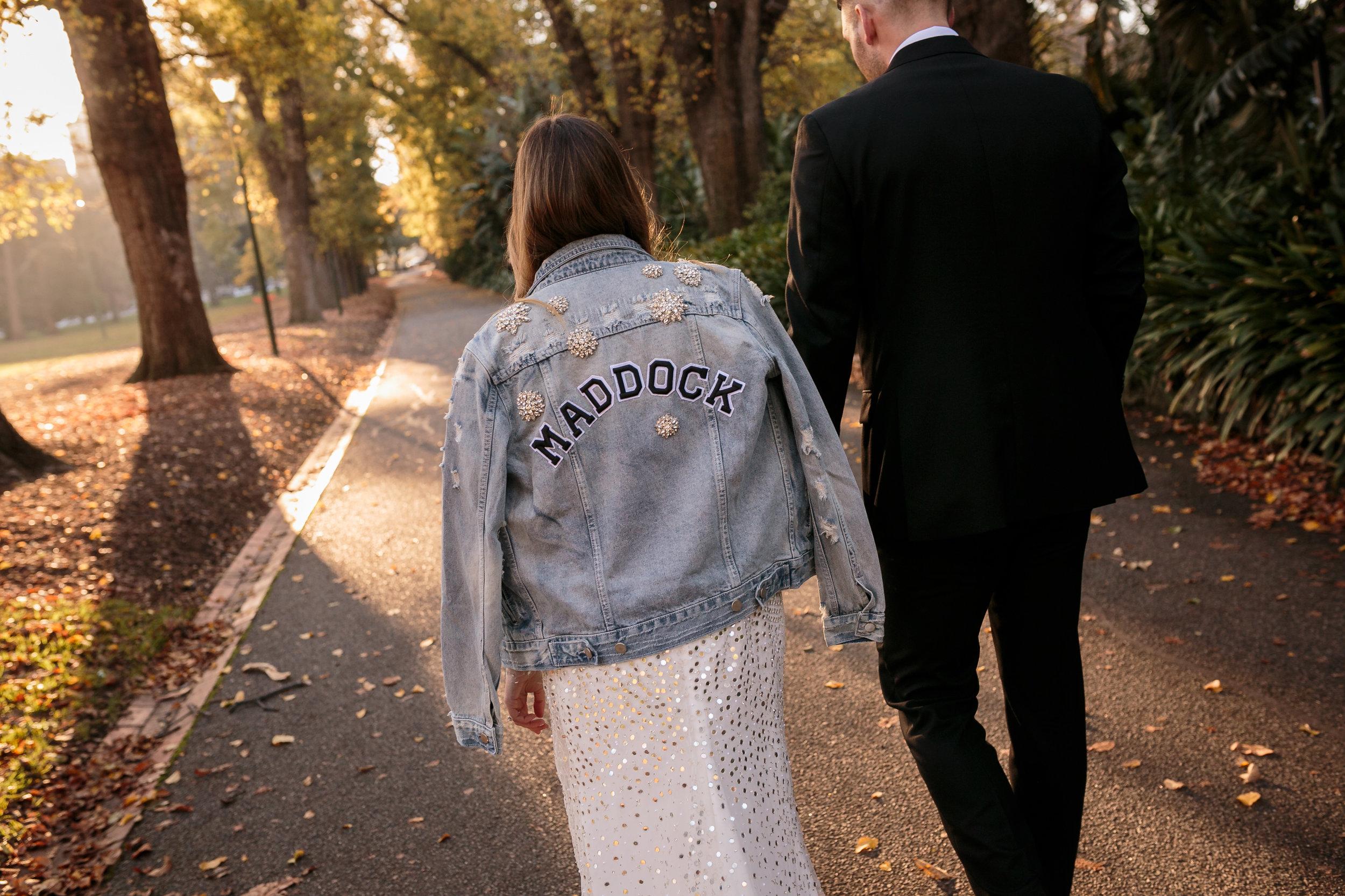 JEREMY-BLODE-Liza + James Wedding Highlights-50.jpg