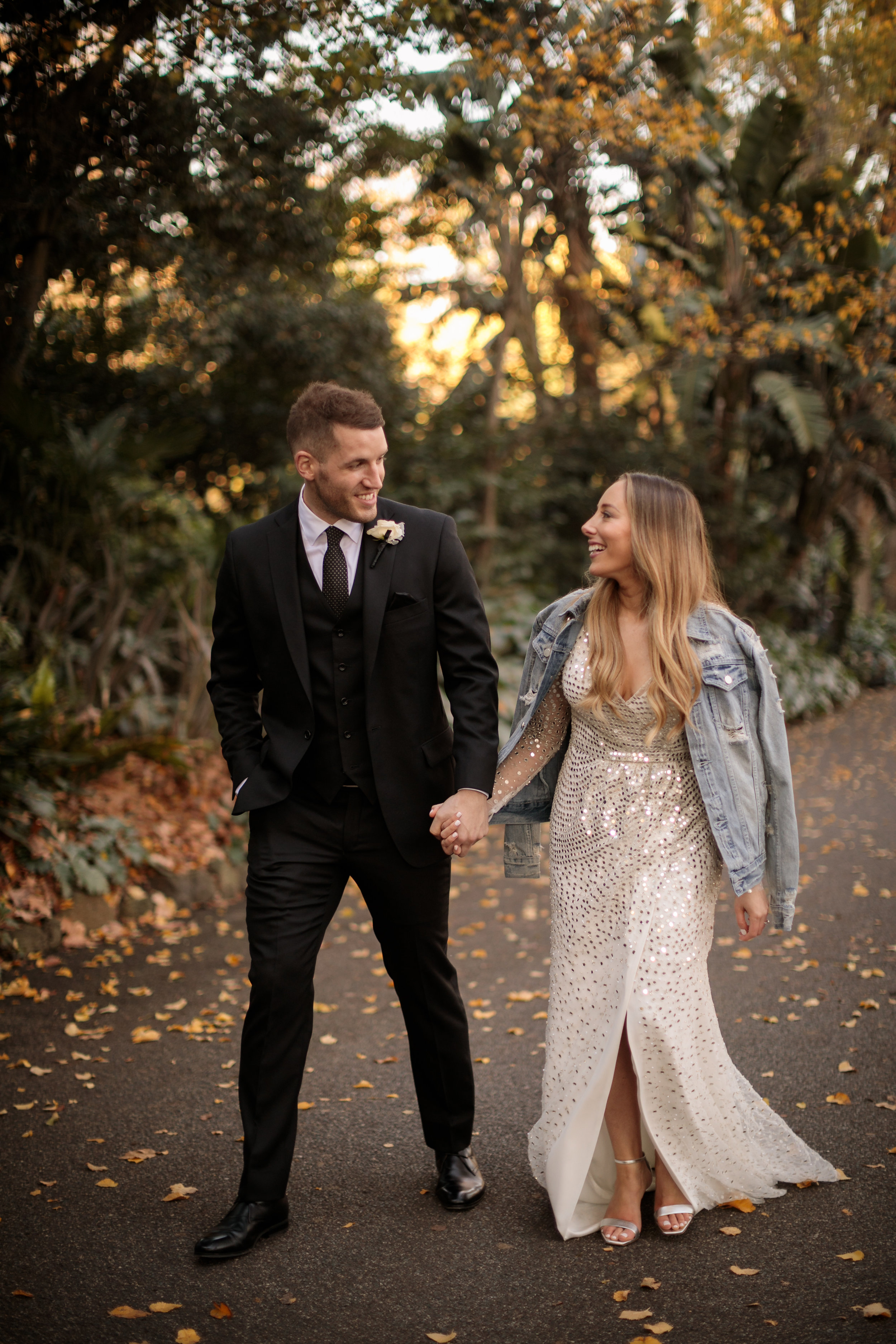 JEREMY-BLODE-Liza + James Wedding Highlights-52.jpg