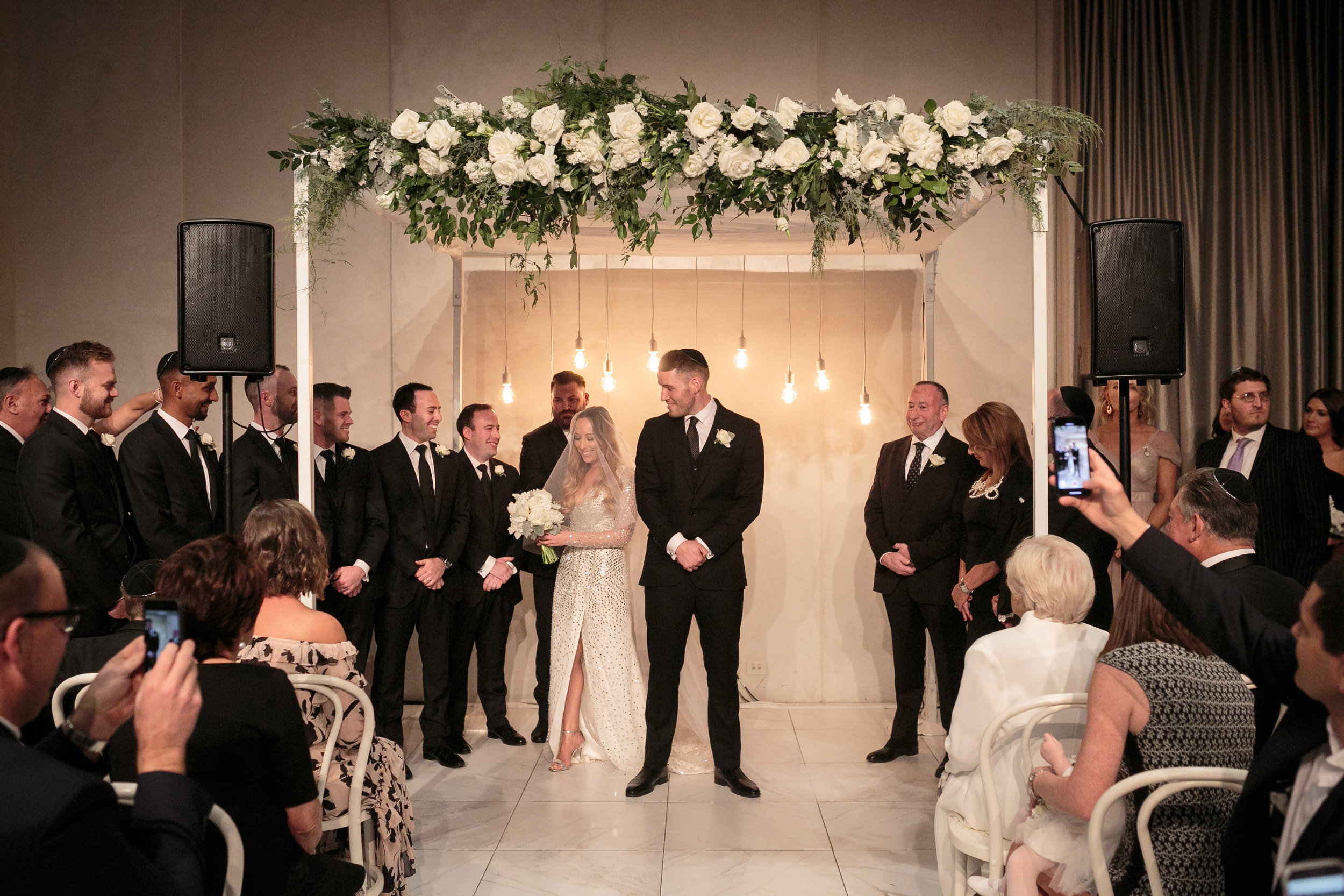 JEREMY-BLODE-Liza + James Wedding Highlights-63.jpg
