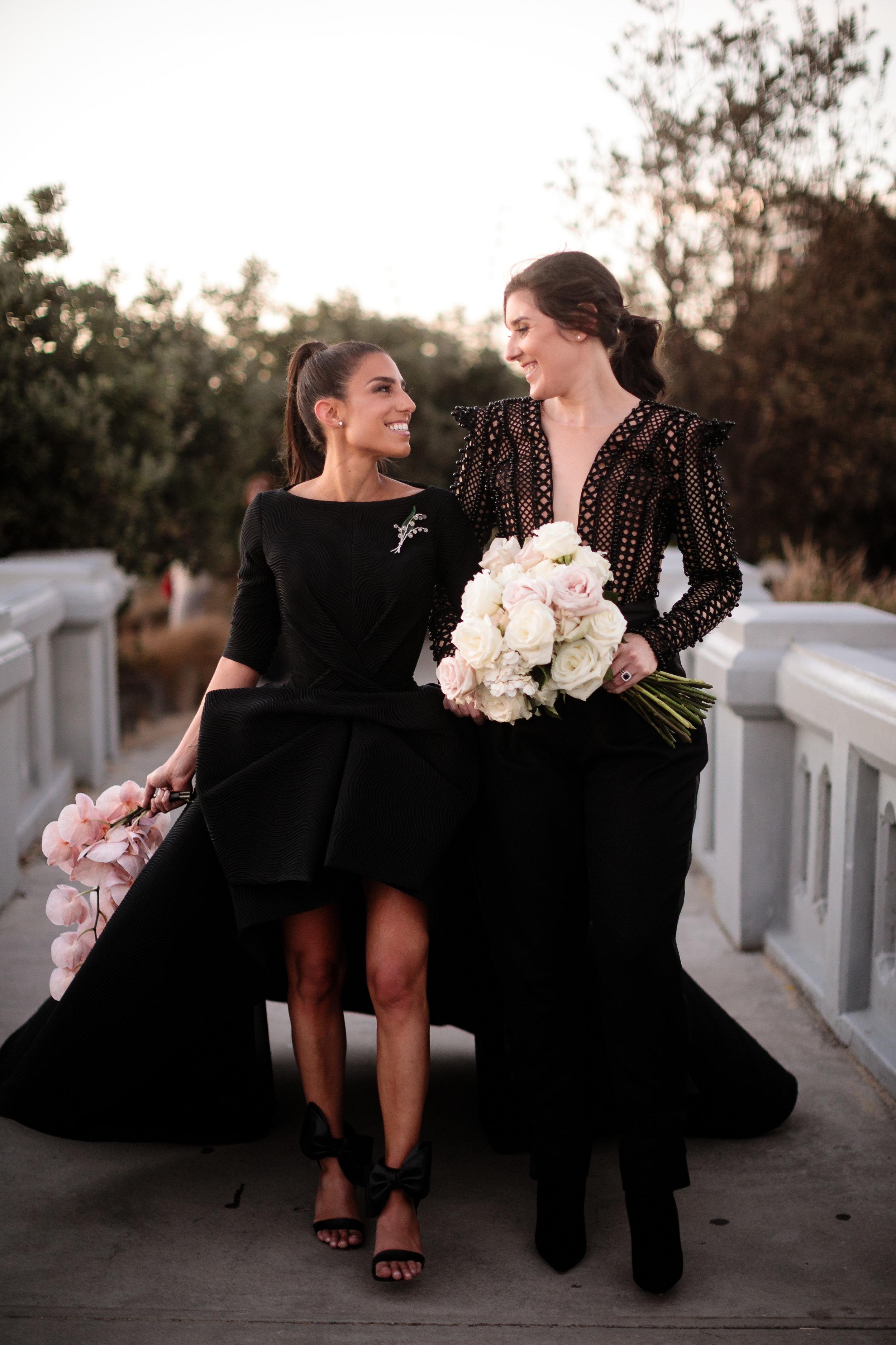 Antoinette&ChloeWedding_Highlights-22.jpg