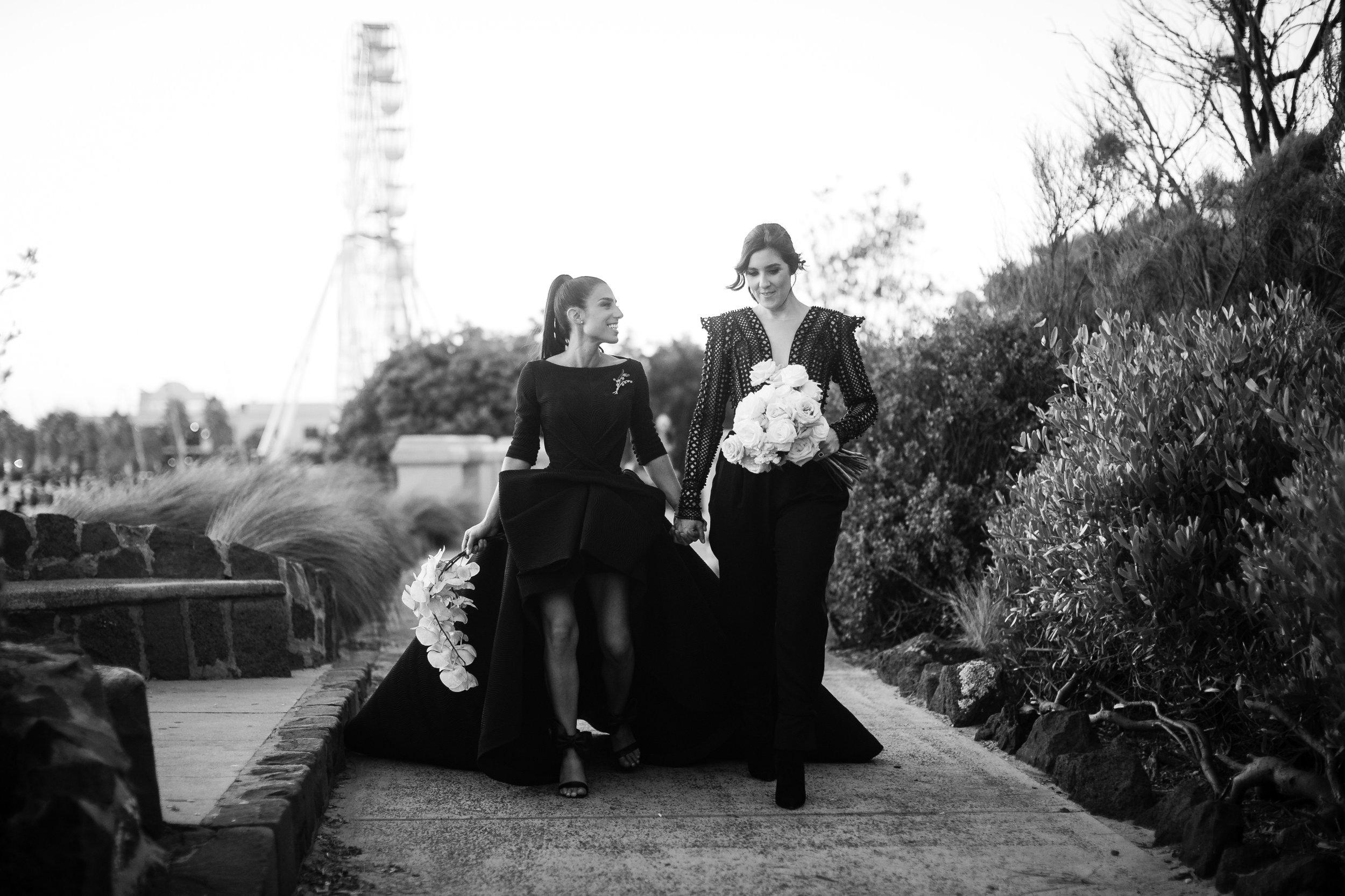 Antoinette&ChloeWedding_Highlights-23.jpg