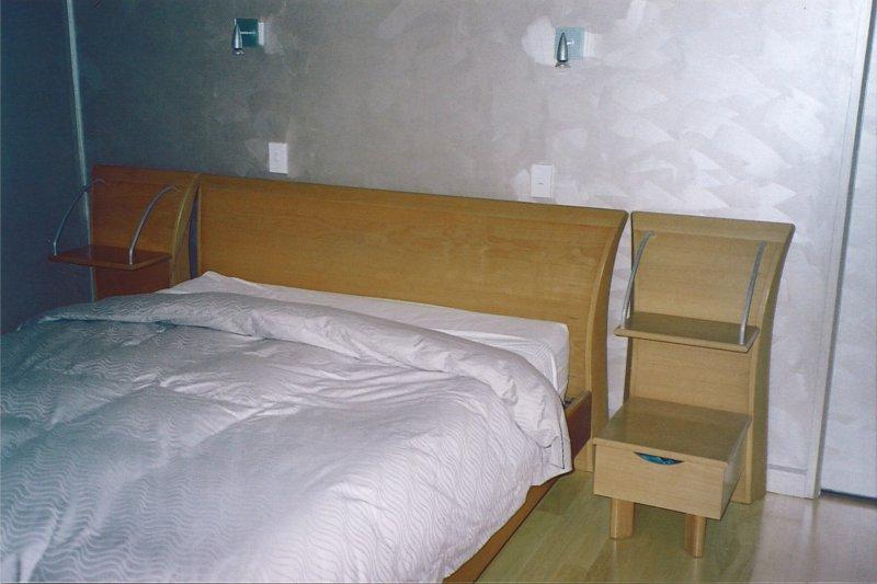 4-european-beach-bedhead-and-bed-sides.jpg