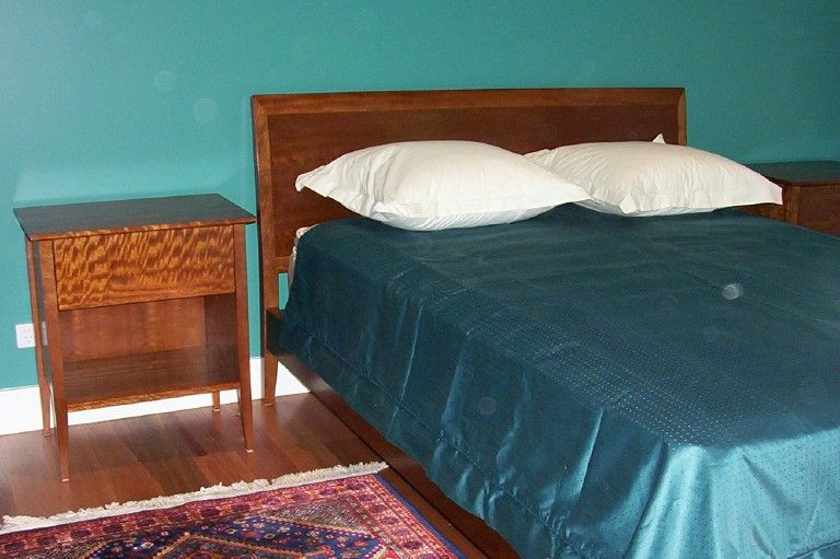 5-qld-maple-bed-head-bed-sides.jpg