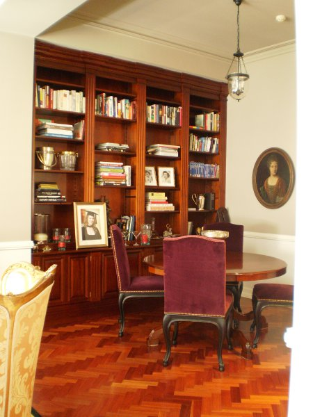 6-qld-maple-bookcase-and-restored-table.jpg