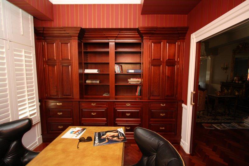 5-qld-maple-office-storage.jpg