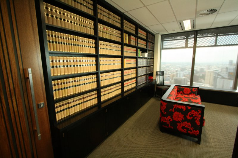 1-ebinised-jarrah-bookcase.jpg