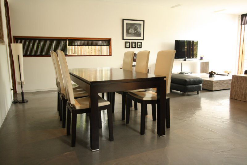 1-ebonised-jarrah-dining-table.jpg