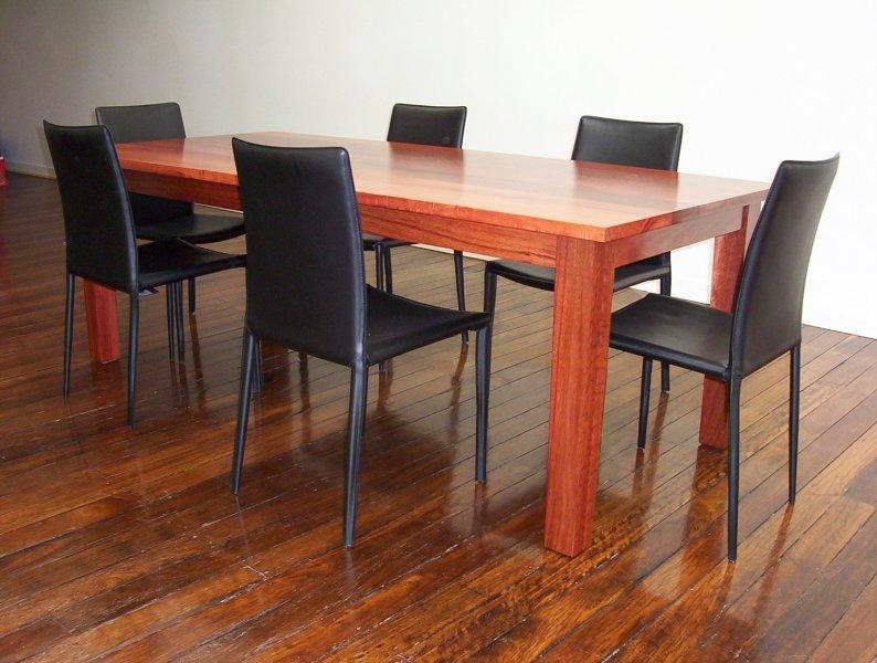 5-jarrah-dining-table.jpg