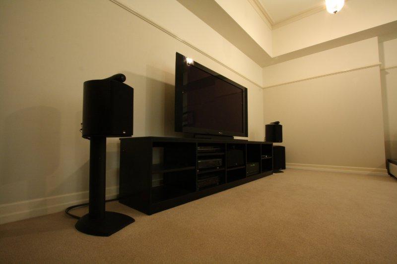 9-black-entertainment-unit.jpg