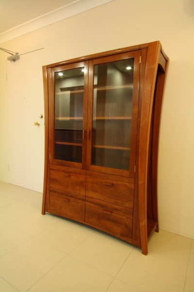 11-nsw-rosewood-display-storage-unit-with-soft-close-runners.jpg