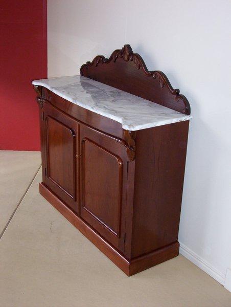 4-new-red-cedar-marble-chiffinear.jpg
