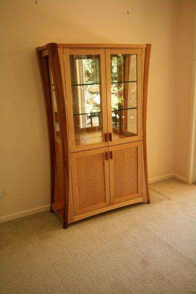 3-blackwood-and-tasmanian-oak-display-storage-unit.jpg
