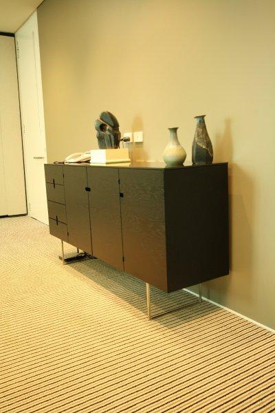 1-ebonized-american-oak-side-board.jpg