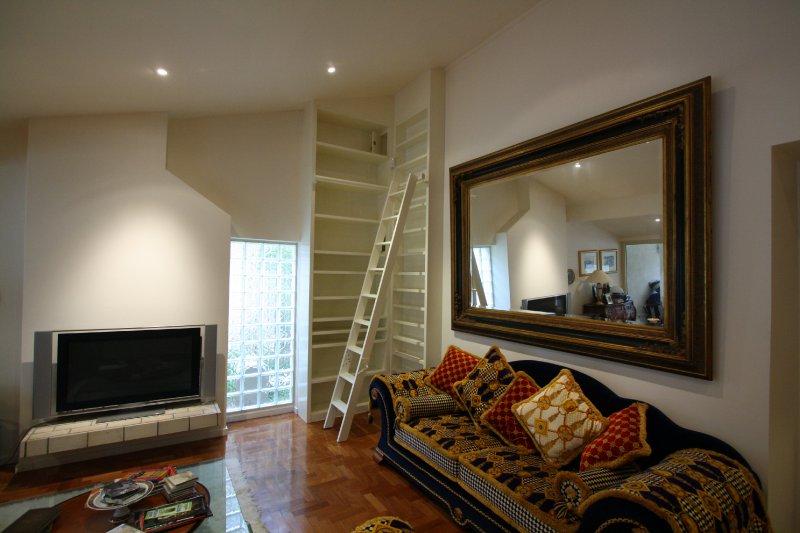 10-bookcase-ladder.jpg