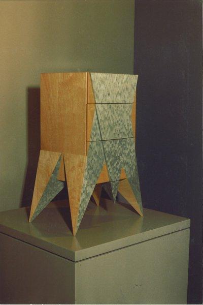 8-jewlery-box.jpg