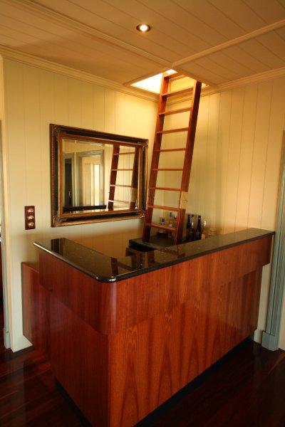 7-ladder-to-the-attic.jpg