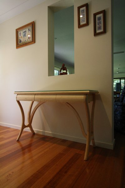 1-silver-ash-entrance-table.jpg