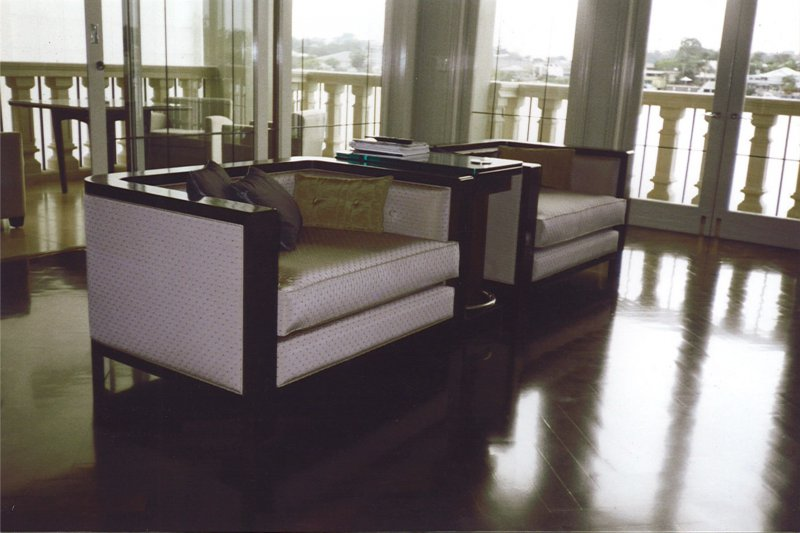 4-2-single-seater-lounges.jpg