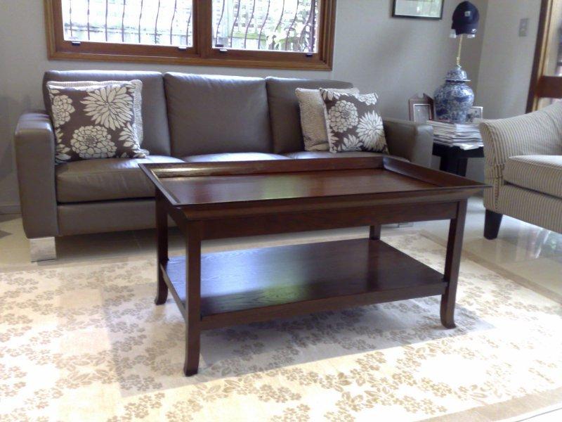 10-american-oak-coffee-table.jpg