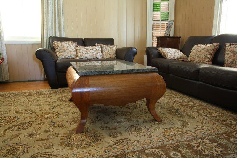 4-rosewood-and-granite-coffee-table.jpg