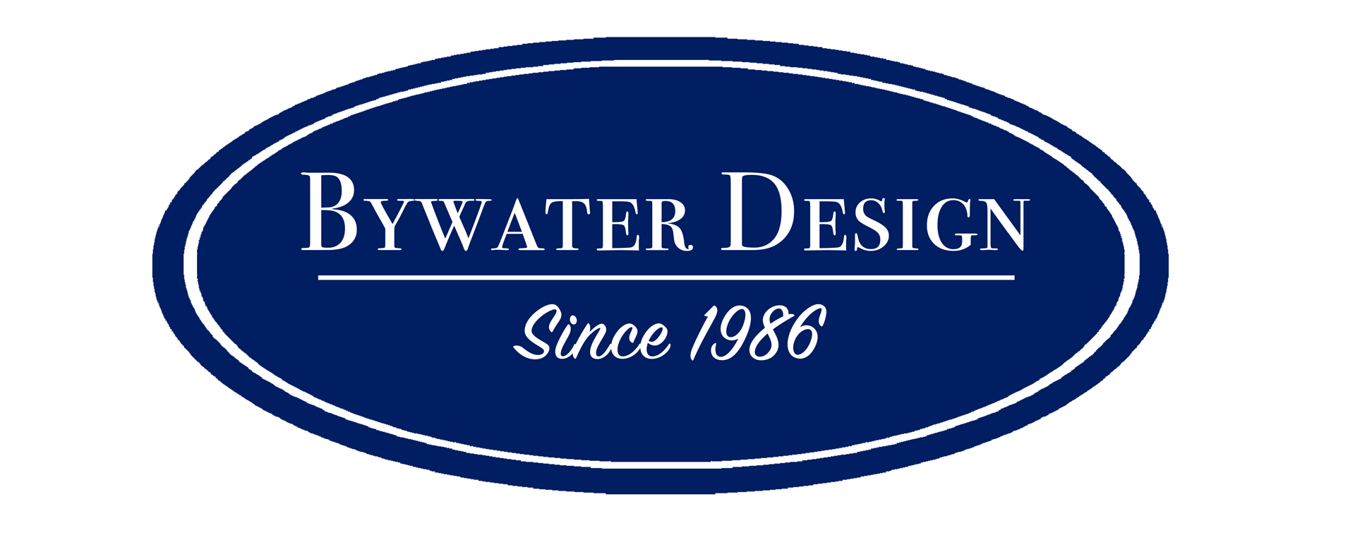 Bywater-Design_website-logo-web.png