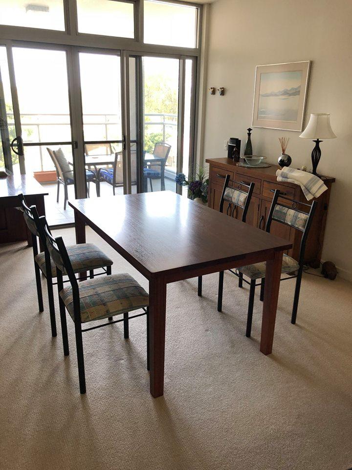 jarrrah dining table.jpg
