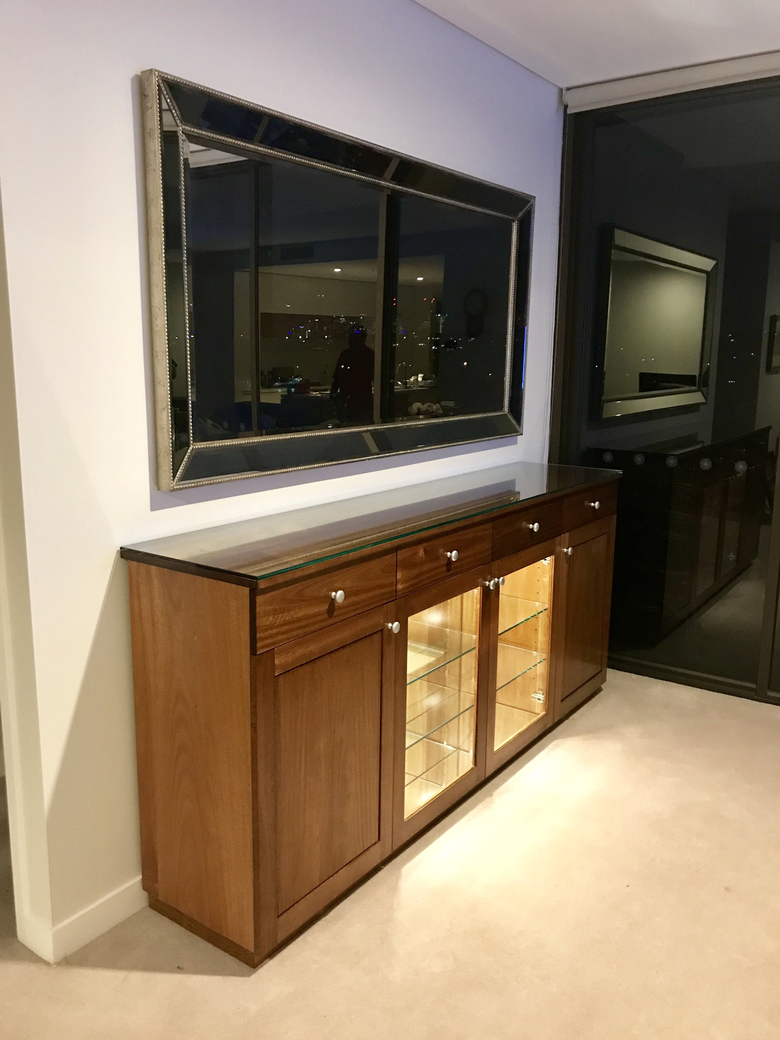 sideboard timber bywater design.JPG