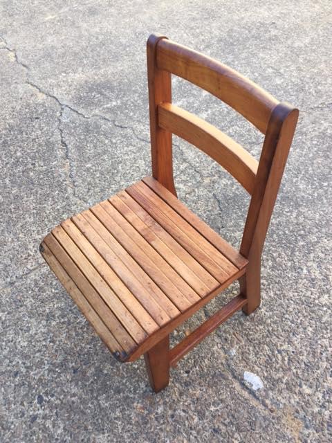 restored timber chair.jpg