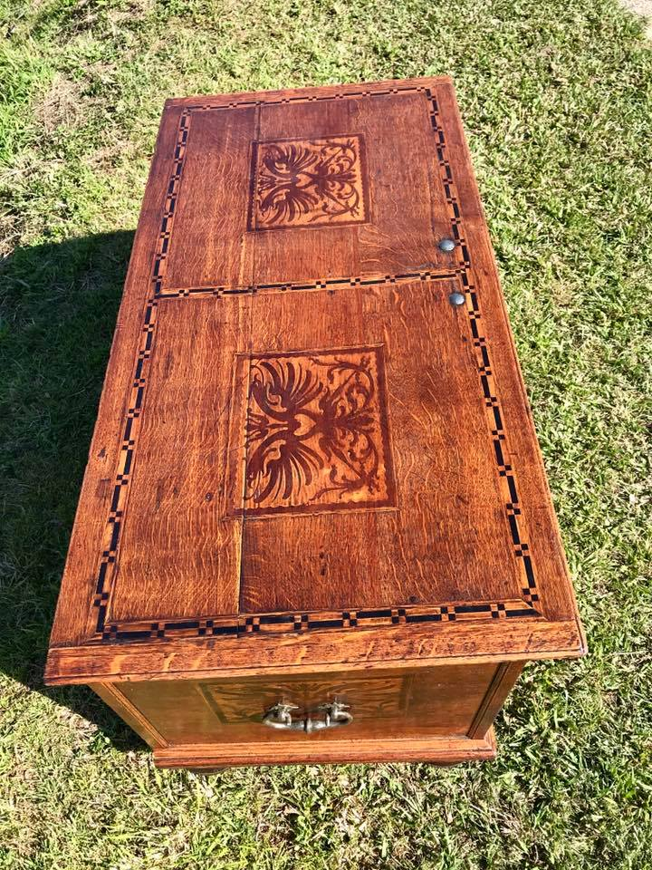 restored antique chest.jpg