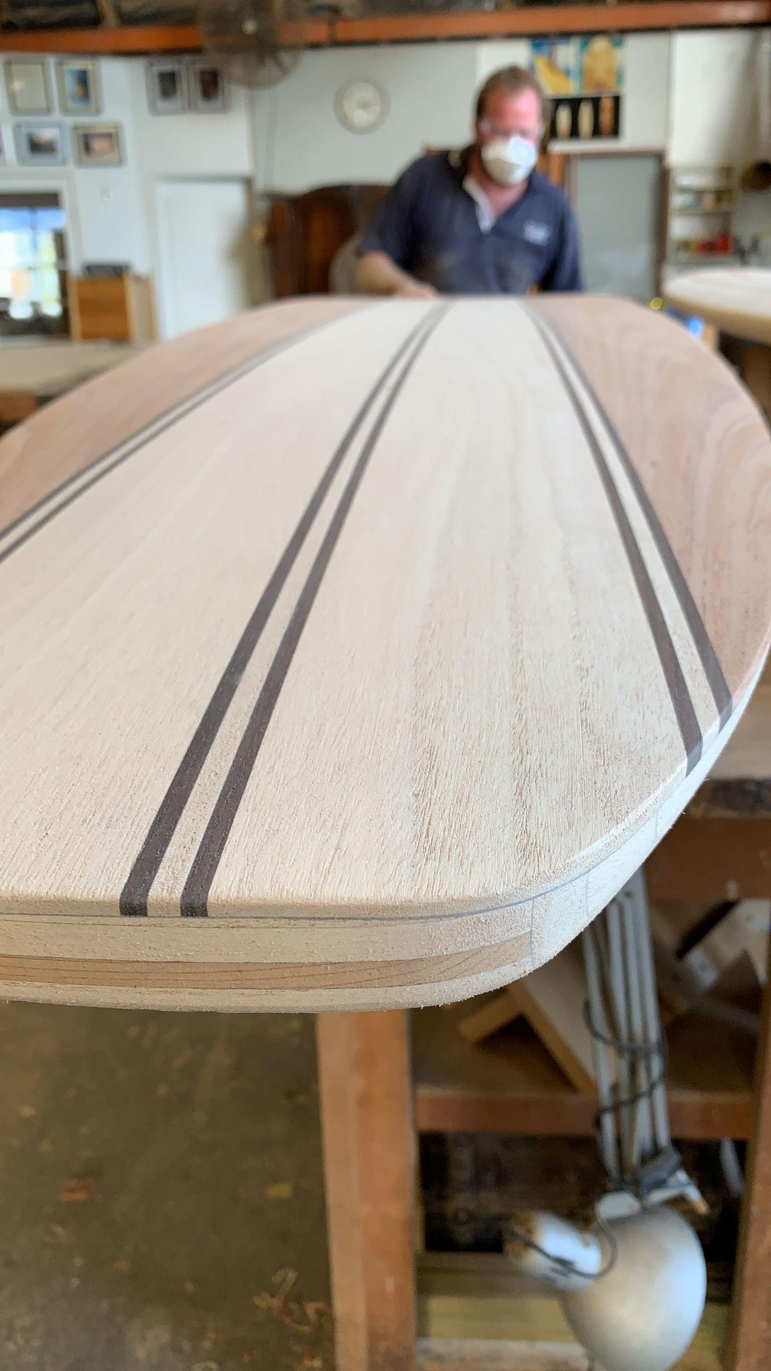bywater design surfboard class.jpg