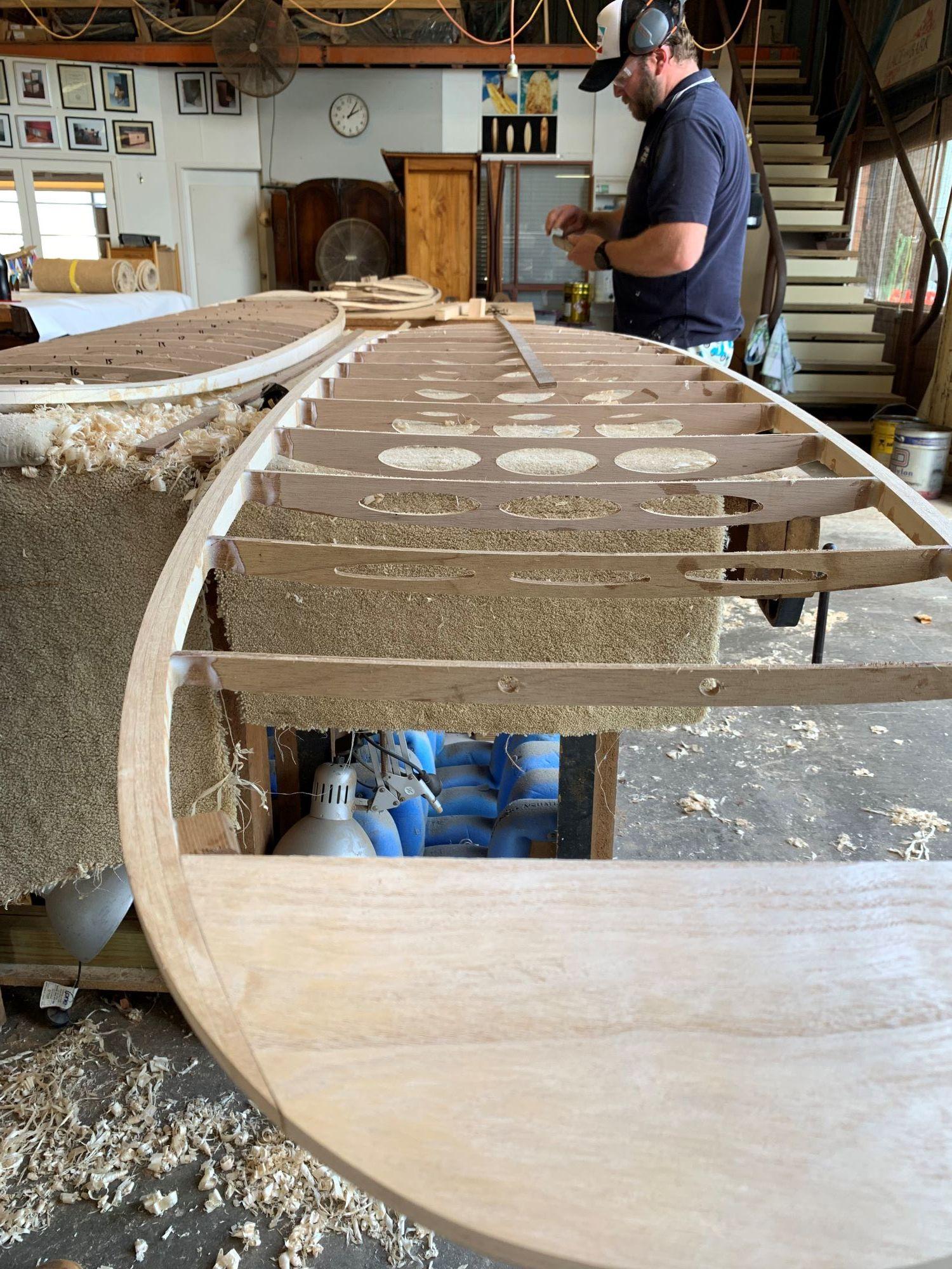 bywater design surf board workshop.jpg