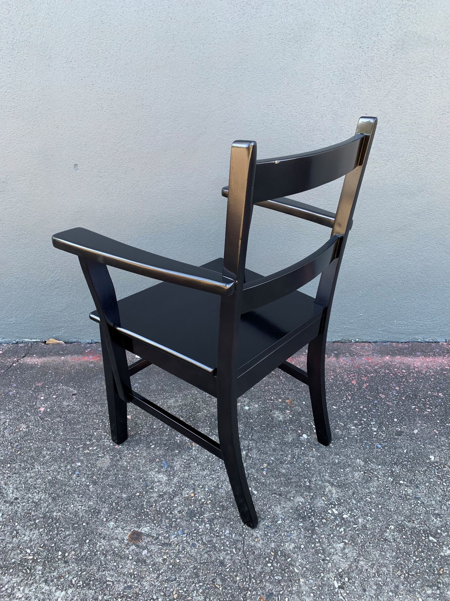 chair after restoration bywater design.jpg