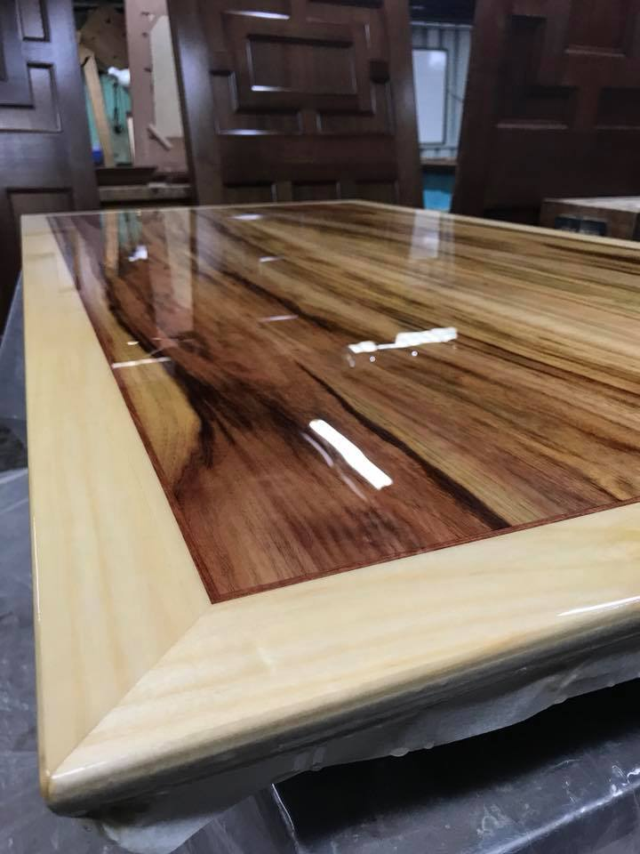 polishing table.jpg