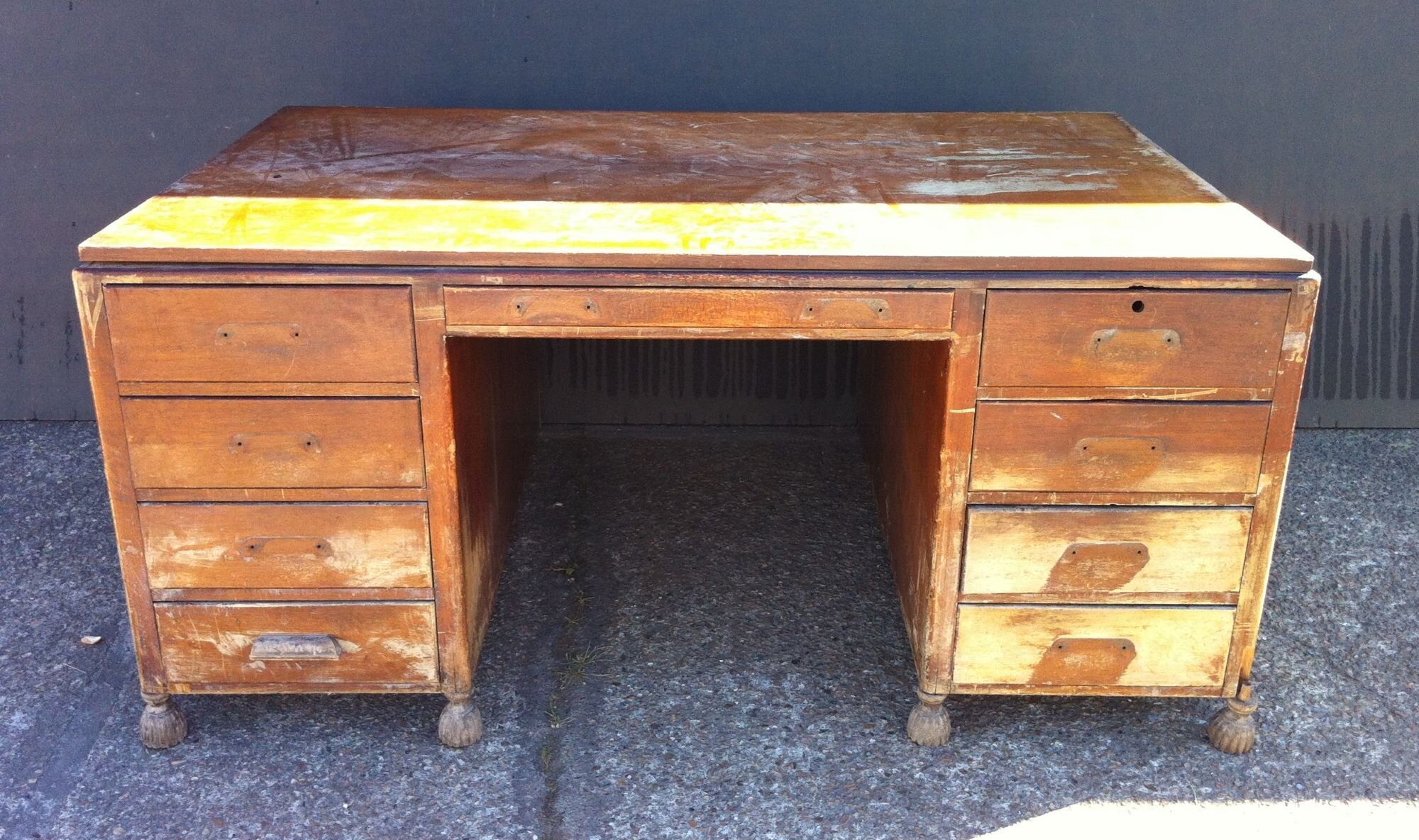 desk before restoration.jpg