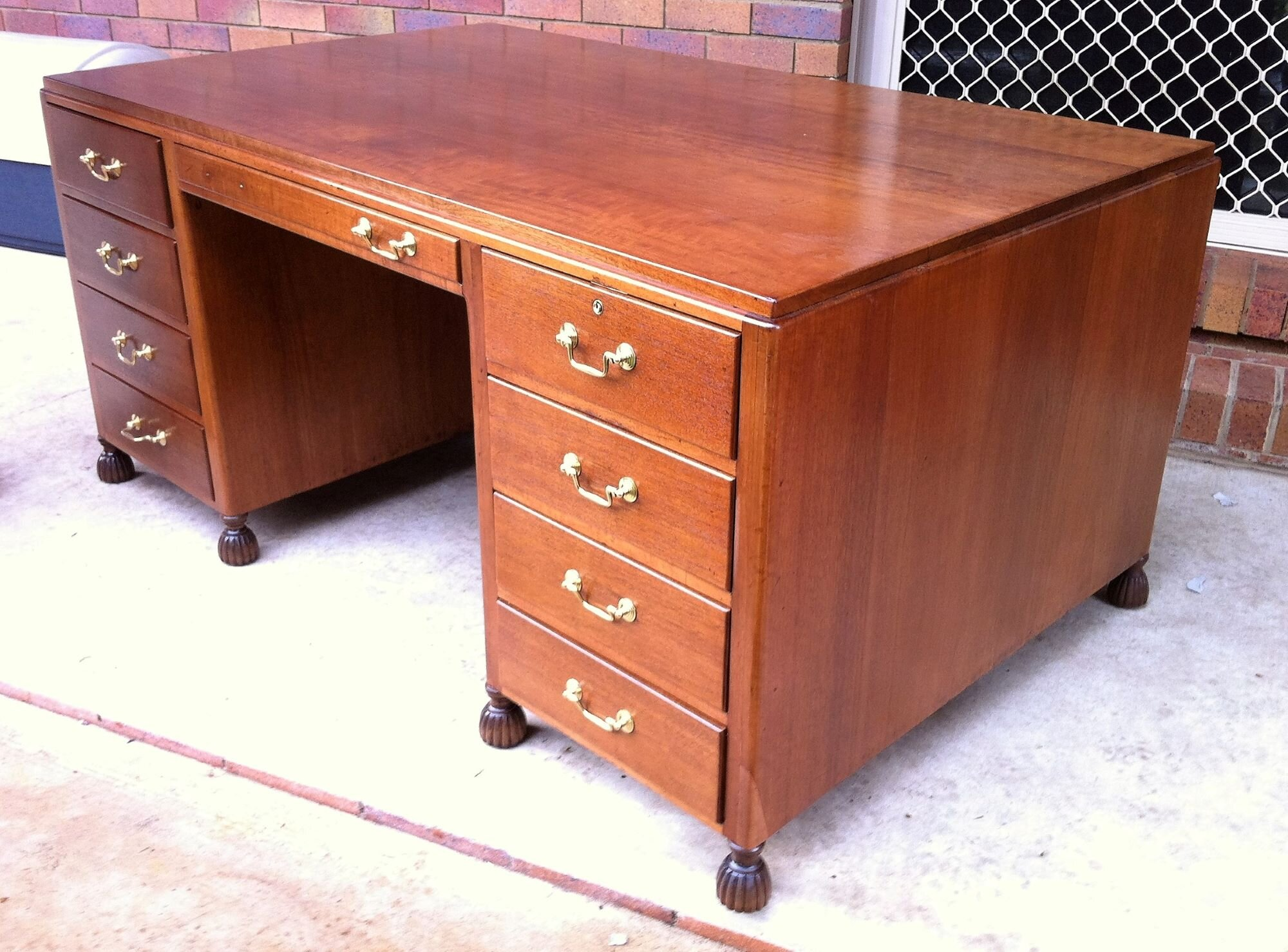 desk after restoration.jpg