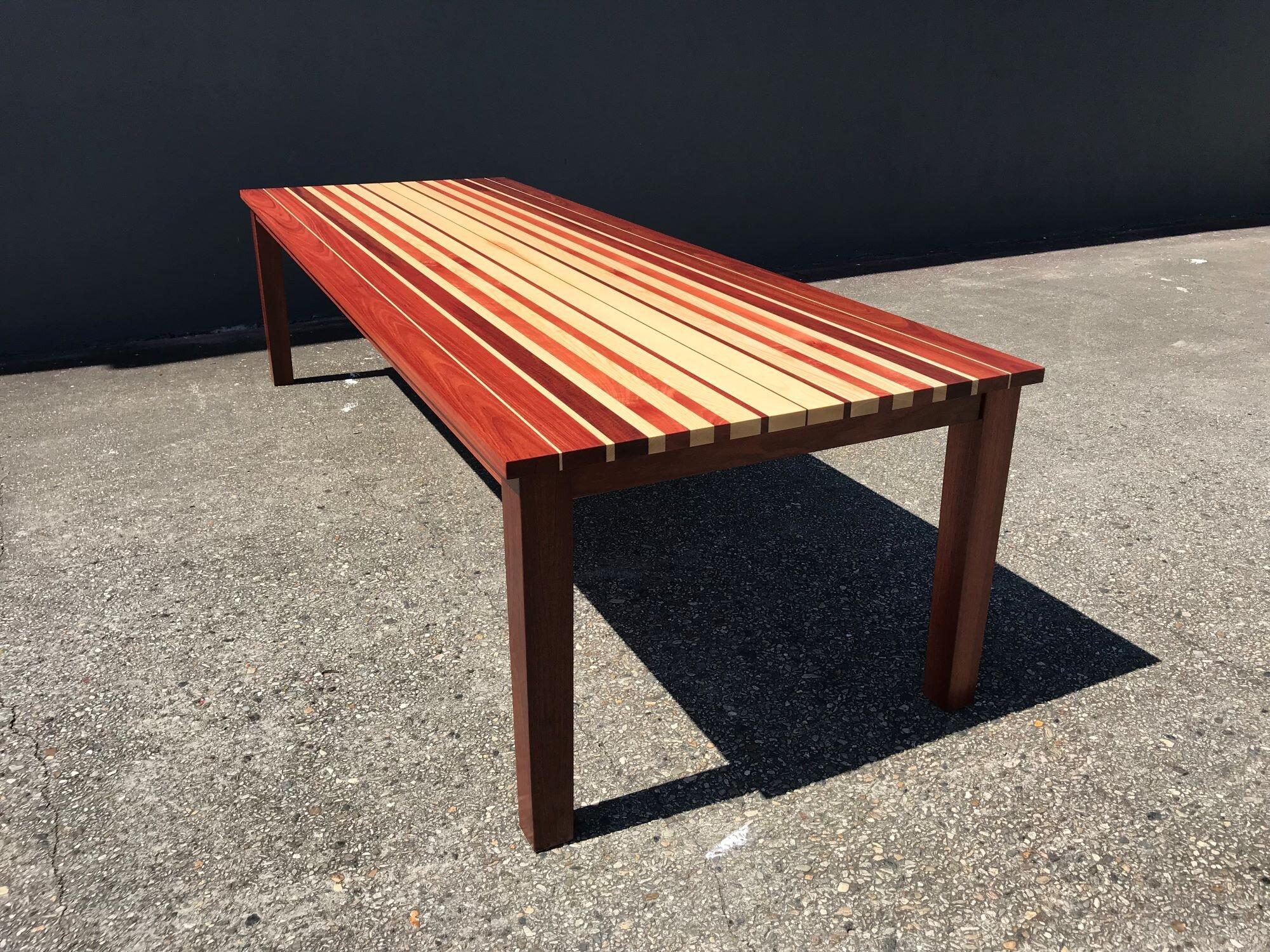 transition table bywater design brisbane.JPG