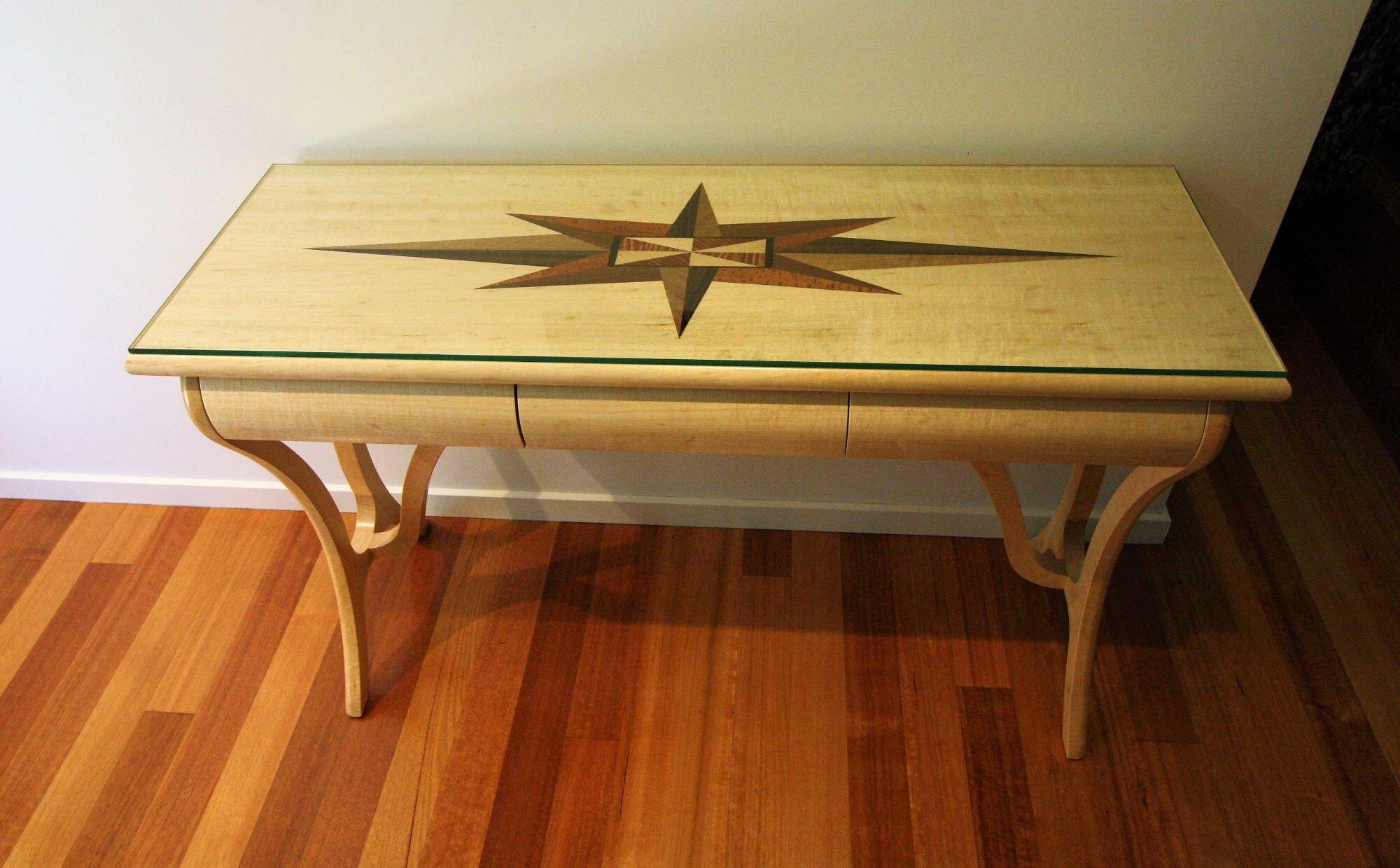 inlaid hall table.jpg