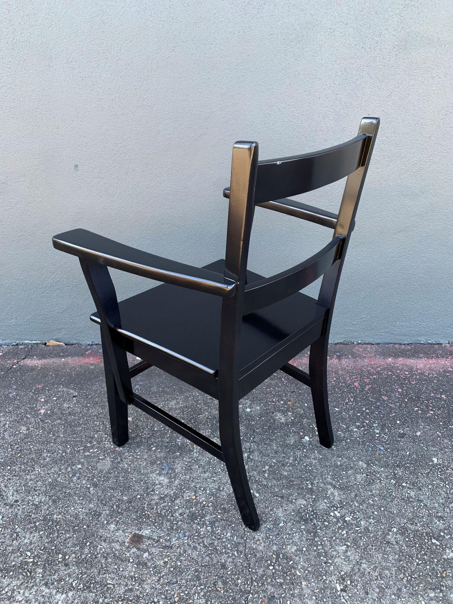 chair after restoration bywater design.jpg
