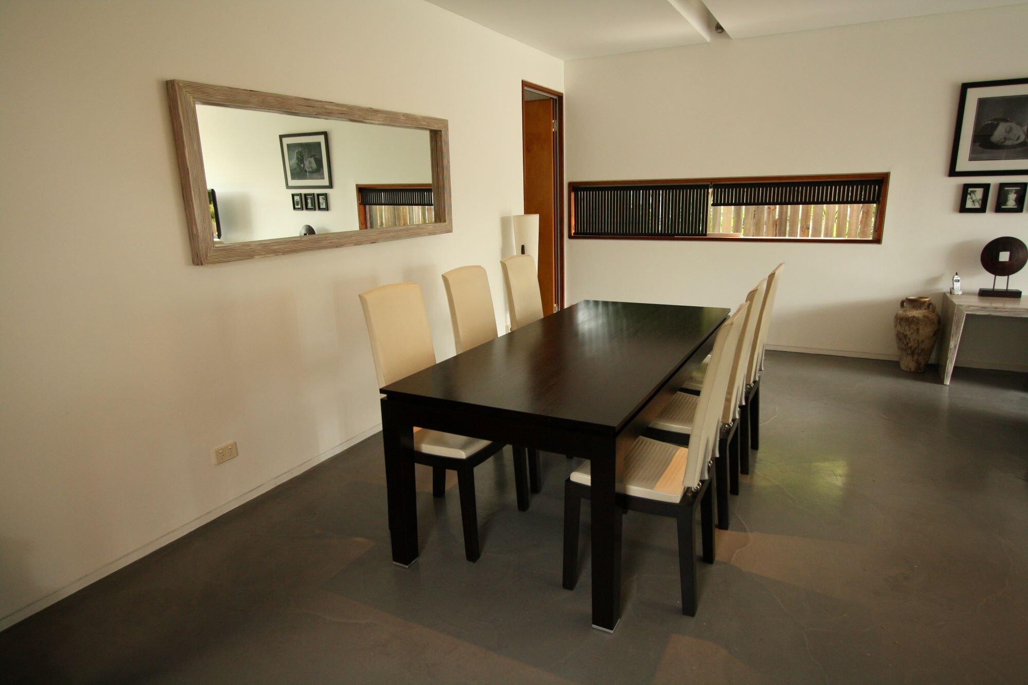 matt black dining table.jpg