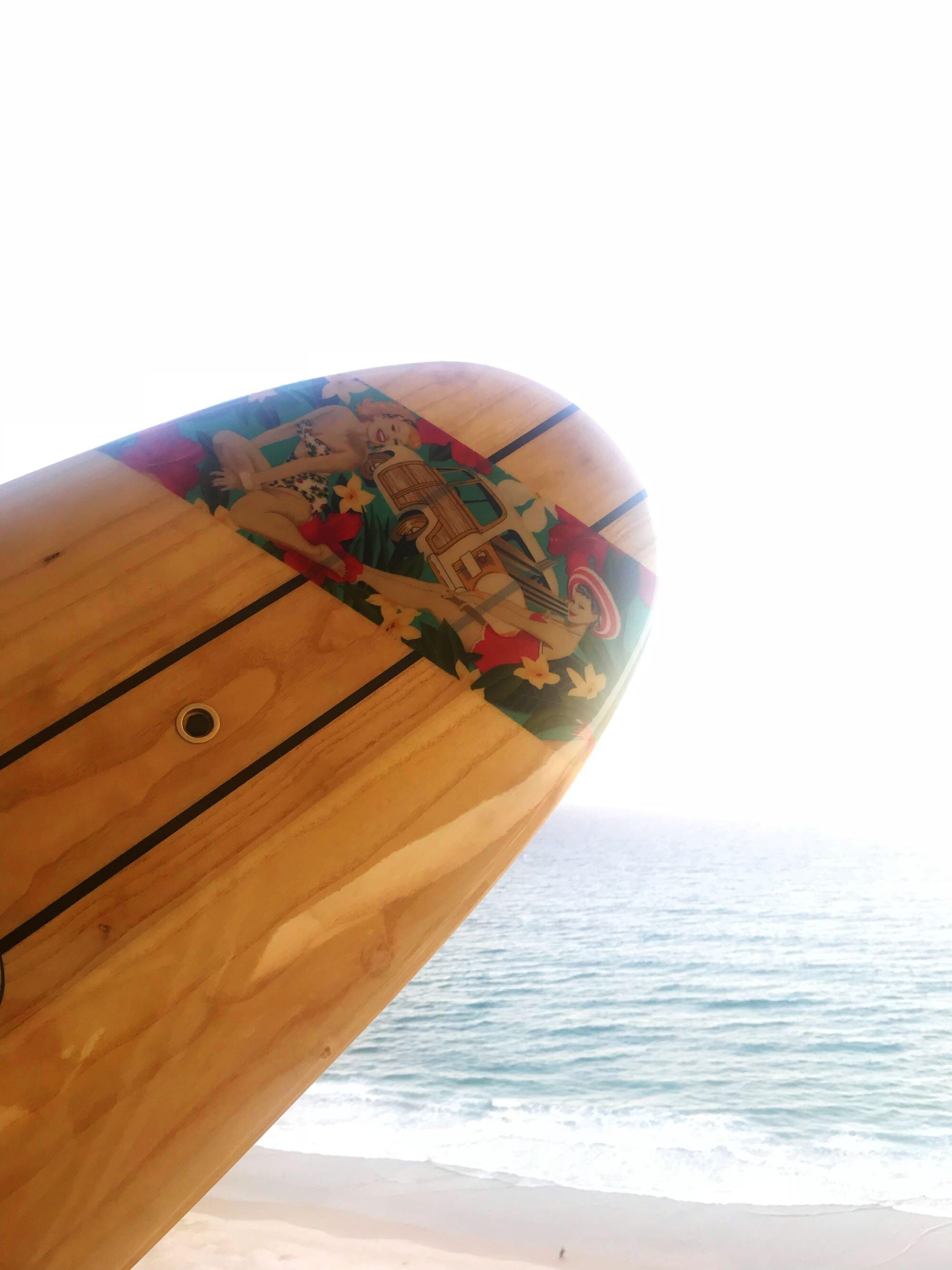 aloha board.jpg
