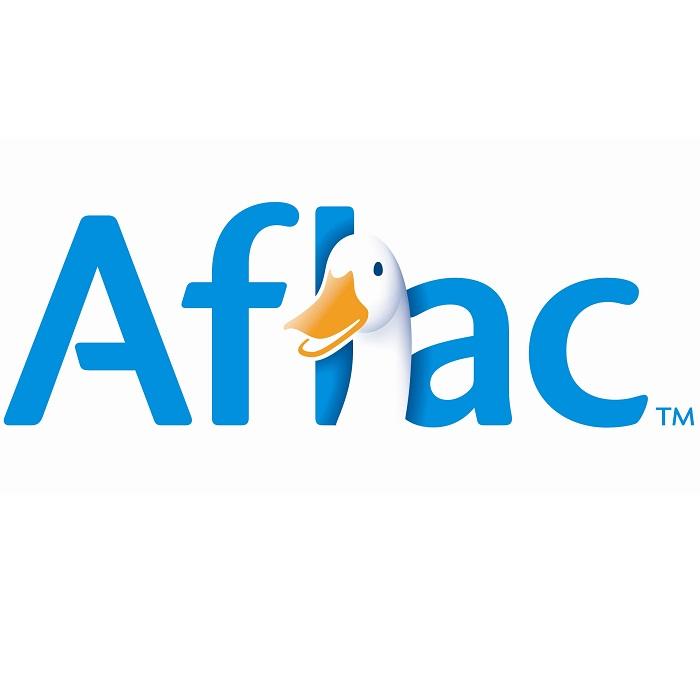 Aflac logo.jpg