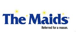 the-maids-logo-250-125px.jpg