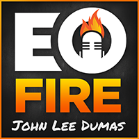 Entrepreneur on Fire Podcast.png
