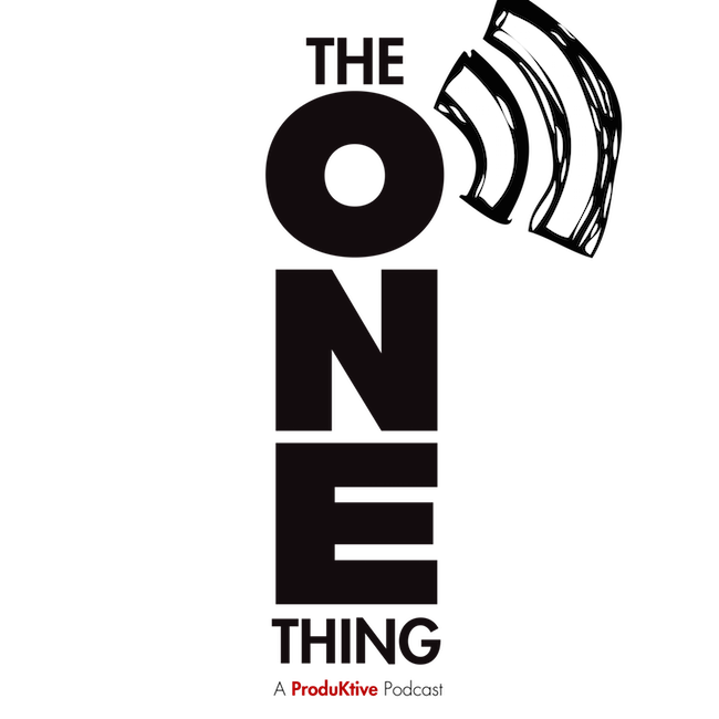 The One Thing Podcast.png