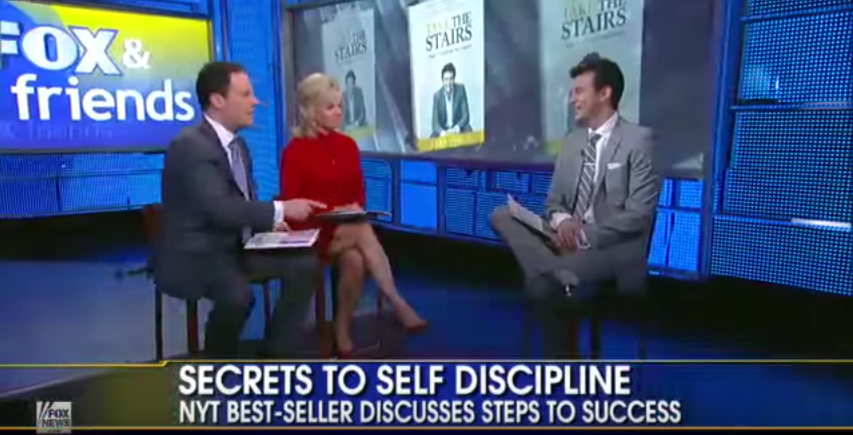 Rory Vaden on Fox News.png