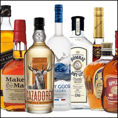top shelf drinks.jpg