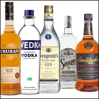 house drinks.jpg