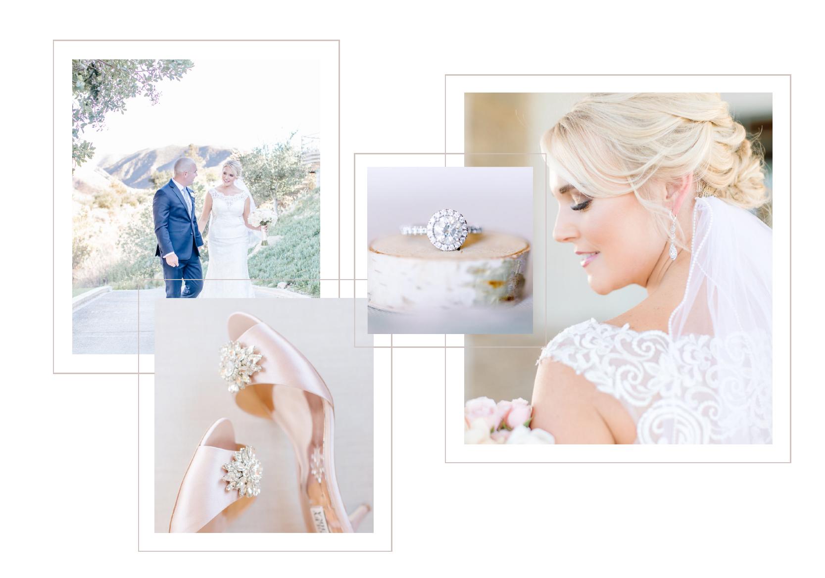 Details Weddings_Desktop sneak peeks.png