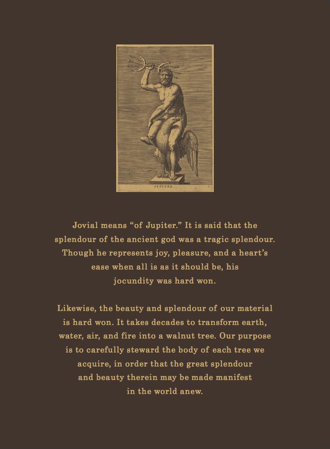 Jovial Brochure 2.jpg